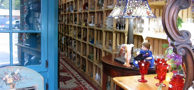 Welcome To Goodstuff Consignments